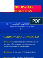 Extra de Dr Chavarri CCA-CCC 2014 (1)