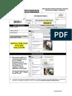 Ta-5-Contabilidad Publica.docx Lizet 8 de Julio