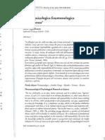 Applebaum-2010-Ricerca-psicologica-fenomenlogica-come-scienza.pdf