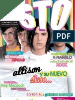 web magazine STO (mayo)