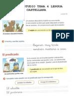 hoja-estudio-t4-2n.pdf