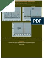 Mass Shootings Infographic