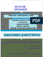 Proyecto_cuyes