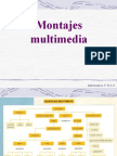 montajesmultimedia01-140410062427-phpapp01