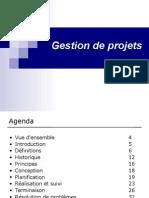 Projet Cours Decoste