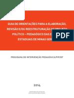 GUIA PPP - Versão Final