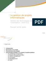 Cours 5_Gestion de Projets
