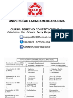 03 Constitución 1993 Parte Dogmática