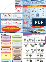 Catalogo Norpar 2014