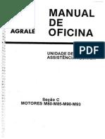 M93+Manual+de+Taller