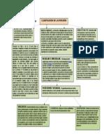 derechocivilii2-110DFDG102160627-phpapp02