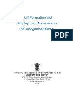 Skill_Formation_and_Employment_Assurance_in_the_Unorganised_Sector