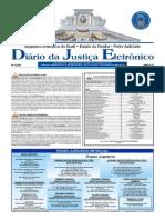 diario_14-09-2015