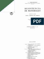 Resistencia de materiales - Timoshenko - Tomo II.pdf