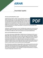 Najznačajnije bolesti paradajza i paprike.pdf