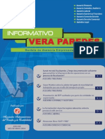 Mayo2-2014 Vera Paredes