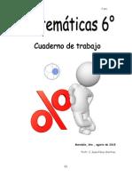 2 Mat-Desafíos 6°15-16