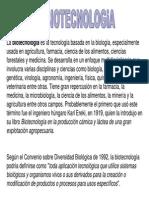 Biotecnologia-Ambiental