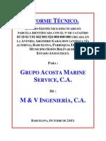 Estudio de Suelos CENALBA.pdf