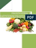 POVRĆE-U-ZASTIĆENOM-PROSTORU.pdf
