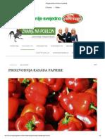 PROIZVODNJA RASADA PAPRIKE.pdf