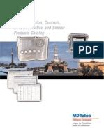 MDTotco General Catalog Sm Ver