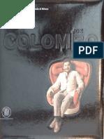 ! Joe COLOMBO Vitra Design Museum (Optimizat Redus)
