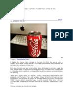 Ranking Coca.doc