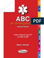 ABC en Emergencias
