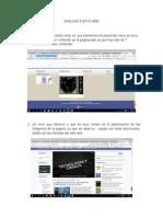 ANALISIS A SITIO WEB.docx