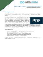 Trabajo_final__LL_EyL_2015.pdf