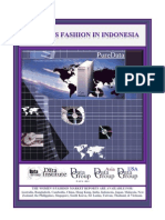Womens Fashion Indonesia