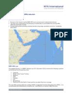 151008 Revised BMP4 HRA Zone
