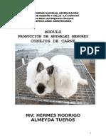 zzconejolibrocrianzaecologico-131107101438-phpapp02.docx