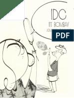 IDCbrochure201514Jan.pdf