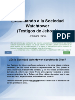 ExaminandoalaWatchtower-ParteI