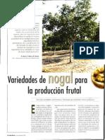 pdf_vrural-Vrural_2003_180_42_46.pdf