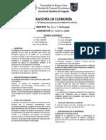 27-1-1-Información Académica