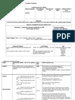 pptclass3 doc