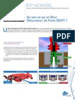 7_bloc_obturateur_puits.pdf