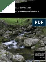 PAL San Cristóbal 2013-2016.pdf