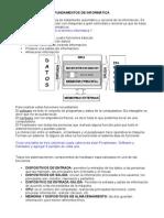 Hardware y Software.odt