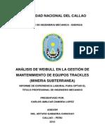 Informe de Experiencia Profesional[1] (1)