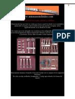 Guia+Instructiva+Para+Armar+La+Antena