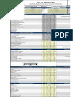 101 Check list - verificación equipo pesado.xls