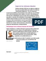 Metodología de los sistemas blandos.docx