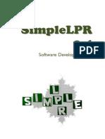 SimpleLPR2