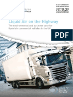 liquid-air-highway.pdf