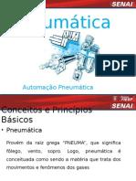 1 Introduopneumtica 120222173238 Phpapp01