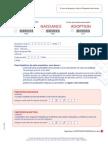 Mariage Naissance Adoption 2014 706498553